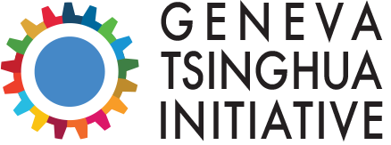 Geneva-Tsinghua Initiative
